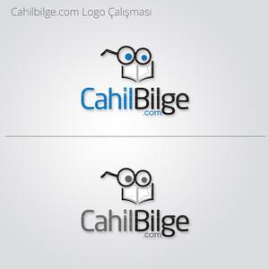 Cahilbilge logo