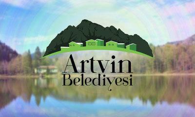 Artvin logo