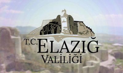 Elazig logo