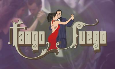Tango fuego bg