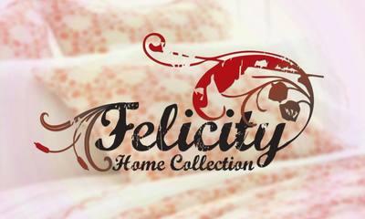 Felicity home