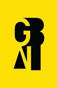 Gbal logo revize2