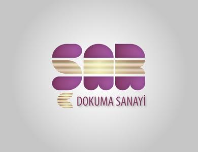 Sar6 01