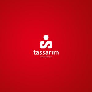 Tassarim logo