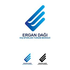 Ergan logo