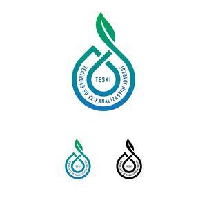 Teski logo