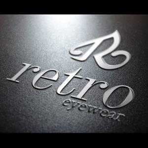 Logo3aa