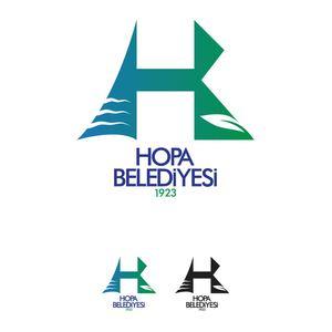 Hopa belediyesi 01