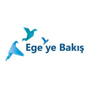 Egeyebks