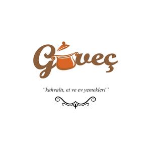 Guvec