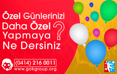 Gok group ornek banner 3