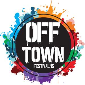 Offtown logo final 2