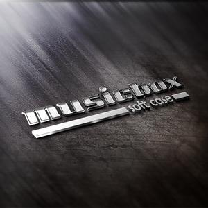 Musicbox logo