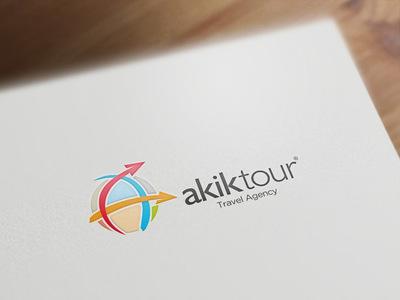 Akik tour