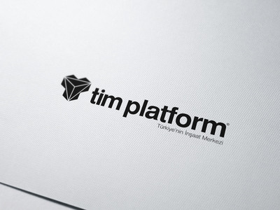Tim platform