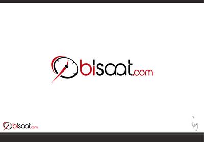 Bisaat logo 10