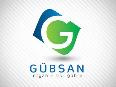 G bsan