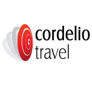 Cordelio 04