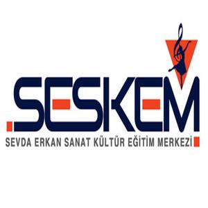 Seskem logo