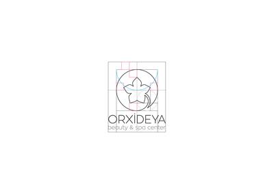 Orxideya brendbook curve