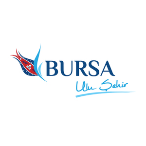 Bursa sehir logosu