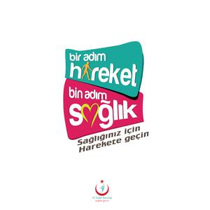 Hareket logo