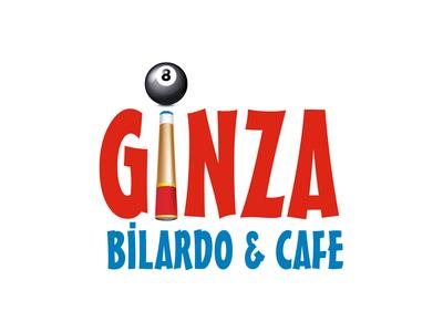 Ginza 01