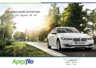Appex flo 02