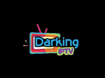 Darking  ptv logo