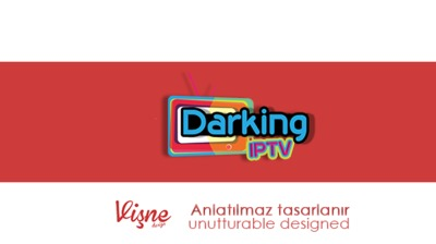 Darking ip tv