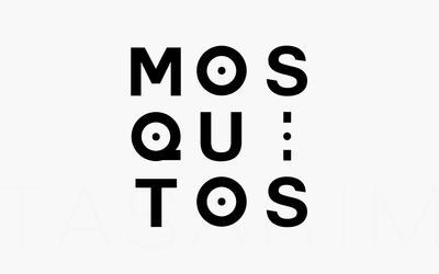 Mosquitoslogo