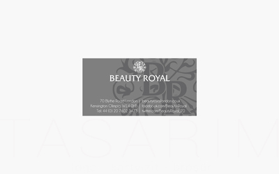 Beautyroyal