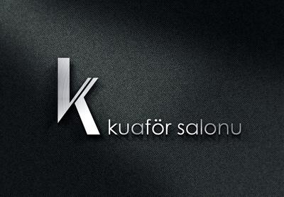 K kuafor