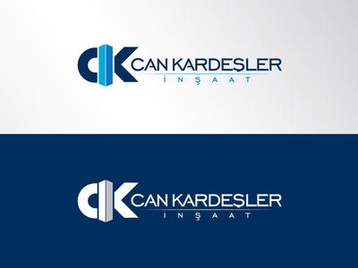 Cankardesler3 1