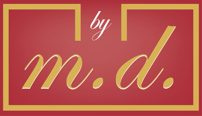 9. mehmet dog an logo
