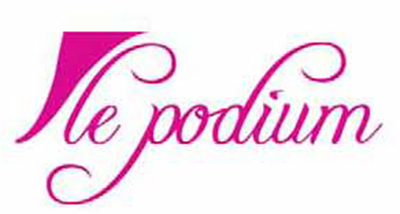 19. lepodium ve medikal logo