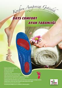 8. daycomfort bas n i lna
