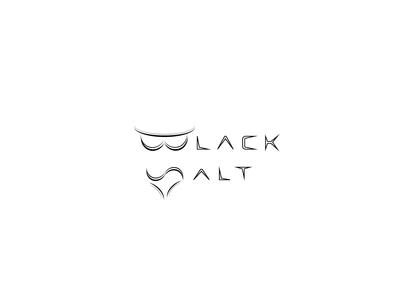 Blacksalt2
