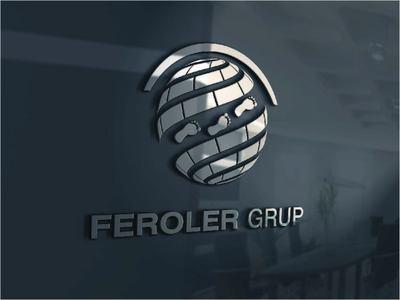 Feroler