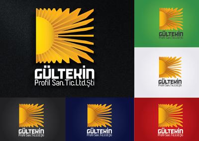 G ntekin2