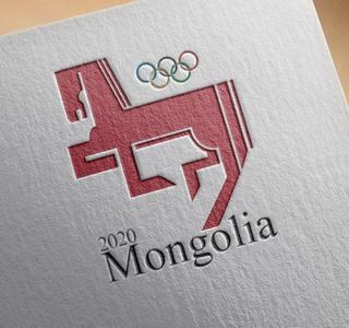 Mongolialogo