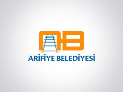 Arifiye logo