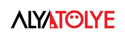 Alyaatolye logo