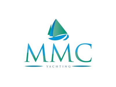 Mmcc 01