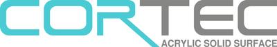 Cortec logo