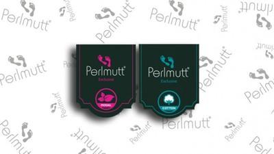 Perlumt2 655x369