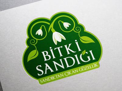 Bitki logo