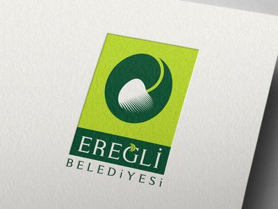 Eregli logo