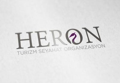 Heron2mockup