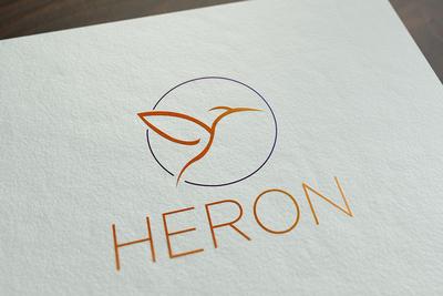 Heron3mockup